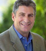 Michael Mitchell , Real Estate Agent in Glencoe, IL