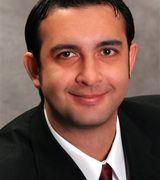 Serge Janov, Real Estate Pro in Aventura, FL