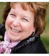 Stephanie Danek, Agent in Apple Valley, MN