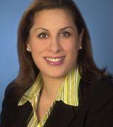 Ann-Marie Grotticelli, Real Estate Agent in Alexandria, VA