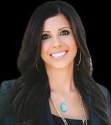 Profile picture for Marissa Maniaci