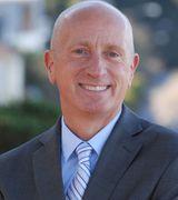 Frank Castal…, Real Estate Pro in San Francisco, CA