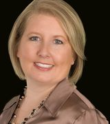 Carla Freund, Real Estate Pro in Raleigh, NC