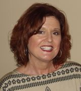 Debbie Lawless, Agent in Fieldale, VA