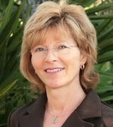 Joan McMahon, Real Estate Pro in Venice, FL