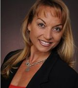 Teresa R.  F…, Real Estate Pro in Scottsdale, AZ