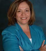 Patricia Sut…, Real Estate Pro in Centennial, CO