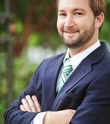 Scott Bingham, Real Estate Pro in San Clemente, CA