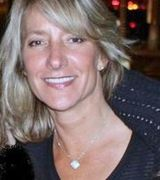 Debra Gay, Real Estate Agent in New City, NY