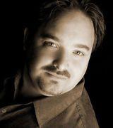Brian Varvel, Real Estate Pro in Katy, TX