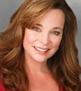 Janine Maples, Real Estate Agent in Beverly Hills, CA