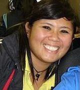 Profile picture for Faye