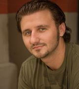 Profile picture for Dennis Boboc