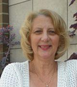 Carla  Clark, Real Estate Agent in Grand Rapids, MI