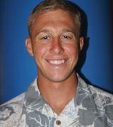 Profile picture for Sean  Barnes