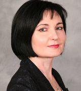 Elena Miller, Agent in San Bernardino, CA