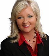 Terri Lawson, Real Estate Pro in Knoxville, TN