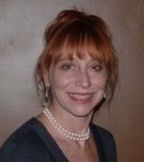 Ruth Zeiss, Real Estate Pro in Southbury, CT