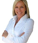 Tina  Airey, Real Estate Agent in Palm Desert, CA