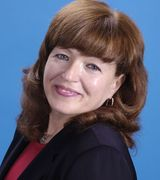 Tatyana Meleshinsky, Real Estate Agent in Daly City, CA