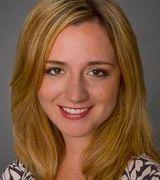 Megan Drake, Real Estate Pro in Stamford, CT