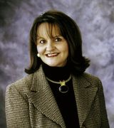 Vickie Ziegl…, Real Estate Pro in Huntsville, AL