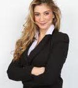 Brigitte Lina Lombari I Adore Miami Real Estate Agent