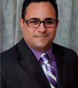 Marlon Vargas, Real Estate Pro in Orlando, FL