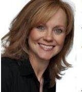 Elizabeth  S…, Real Estate Pro in Faibanks, AK