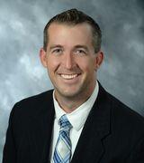 Ryan Reed, Real Estate Pro in Elizabethtown, PA