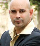 Profile picture for Dennis Cordero, PA