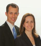 Mason Barrett, Real Estate Agent in Augusta, GA