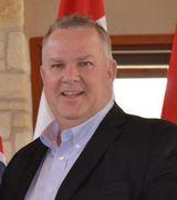 Doug McVinua, Agent in Gilbert, AZ