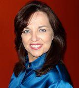 Nicola Speranta, Real Estate Agent in Arcadia, CA