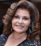 Profile picture for Esperanza Cowen