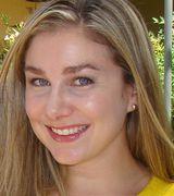 Profile picture for Christina Tierney