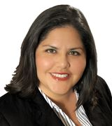 Eva Aliaga, Real Estate Pro in Boca Raton, FL