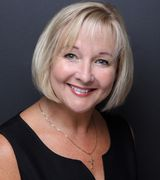 Jeanne Frace, Real Estate Pro in Honolulu, HI