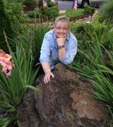Susan Willia…, Real Estate Pro in Manassas, VA