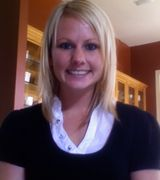 Ashley  Fann…, Real Estate Pro in Grand Rapids, MI