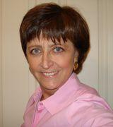 Nancy Jenks, Agent in Lecanto, FL