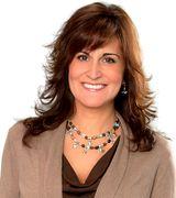 Monica Hope, Real Estate Agent in Auburn, WA
