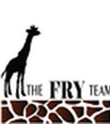 Profile picture for DeAnn Fry Team
