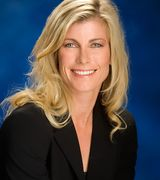Jessica Bailey, Agent in La Quinta, CA