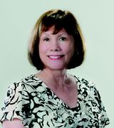 Profile picture for JoAnn Reinert