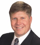 Erich Young, Real Estate Pro in Saint Paul, MN