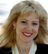 Sabine Grewe, Real Estate Pro in Bethesda, MD