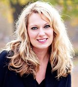 Stephanie Hug, Real Estate Pro in Saint Louis, MO