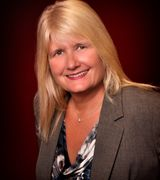 Pam Wilhelm, Real Estate Pro in Trinity, FL