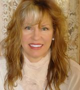Brenda Love Bennett, Real Estate Agent in Boulder, CO